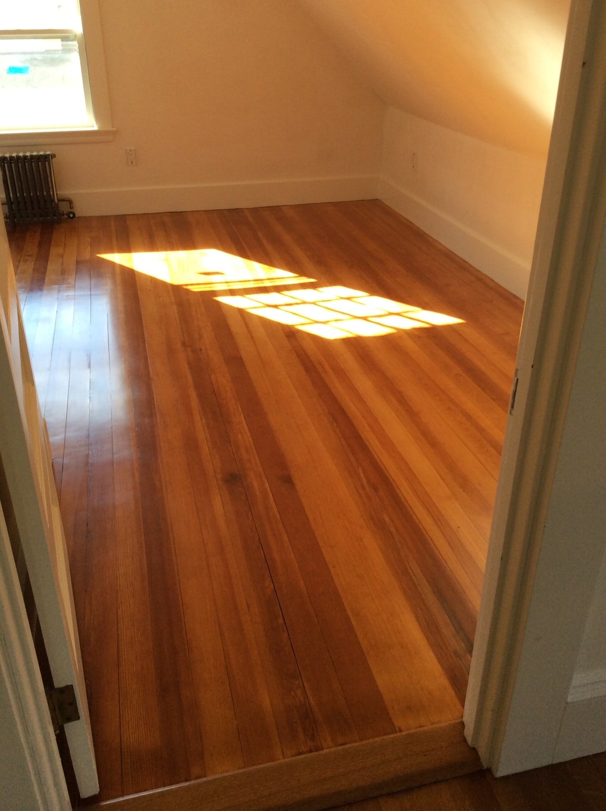 Antique Heart Pine Flooring Medford MA 11-min