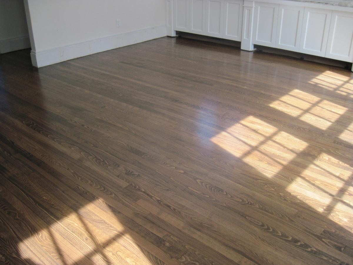 Beech Flooring Medford MA 10-min