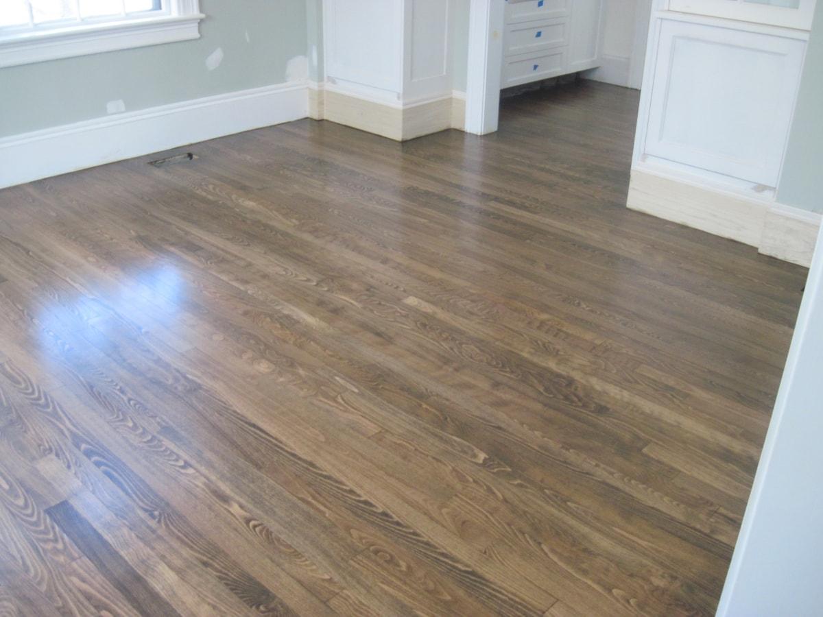 Beech Flooring Medford MA 11-min