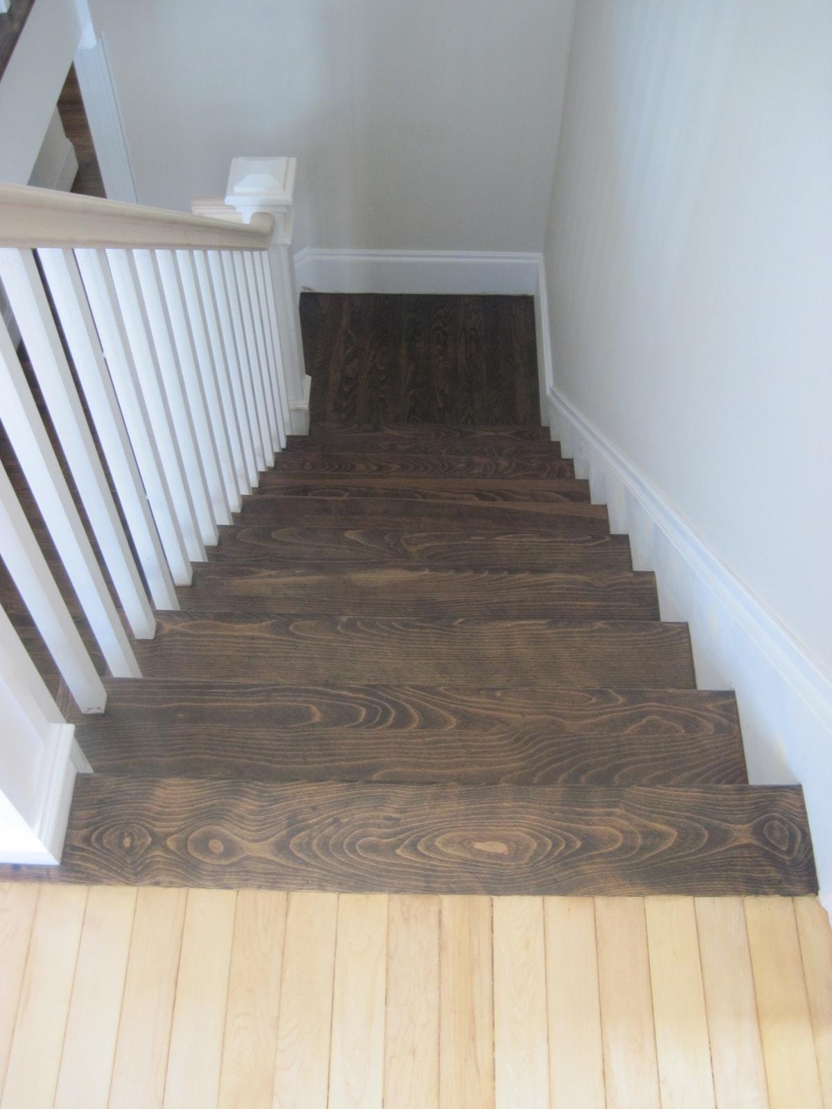 Beech Flooring Medford MA 12-min