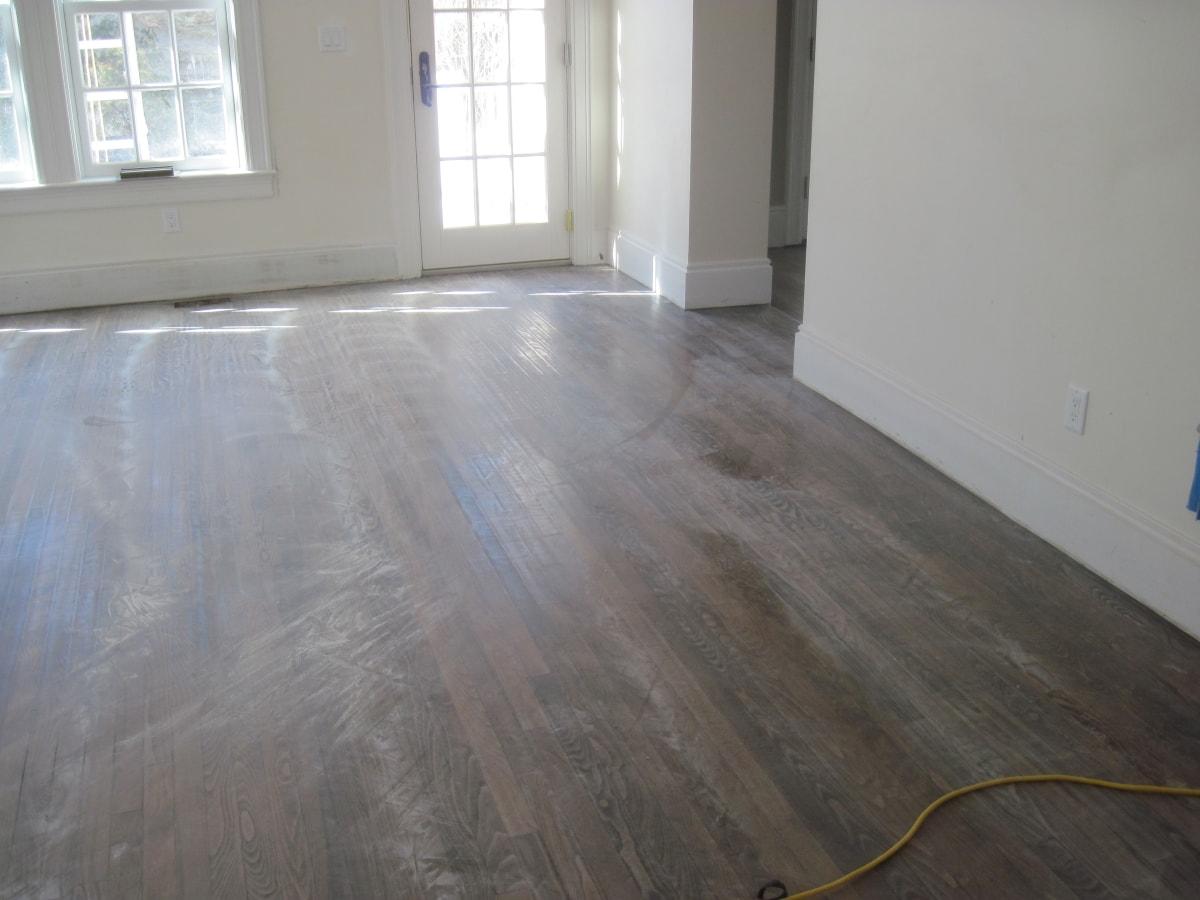Beech Flooring Medford MA 13-min