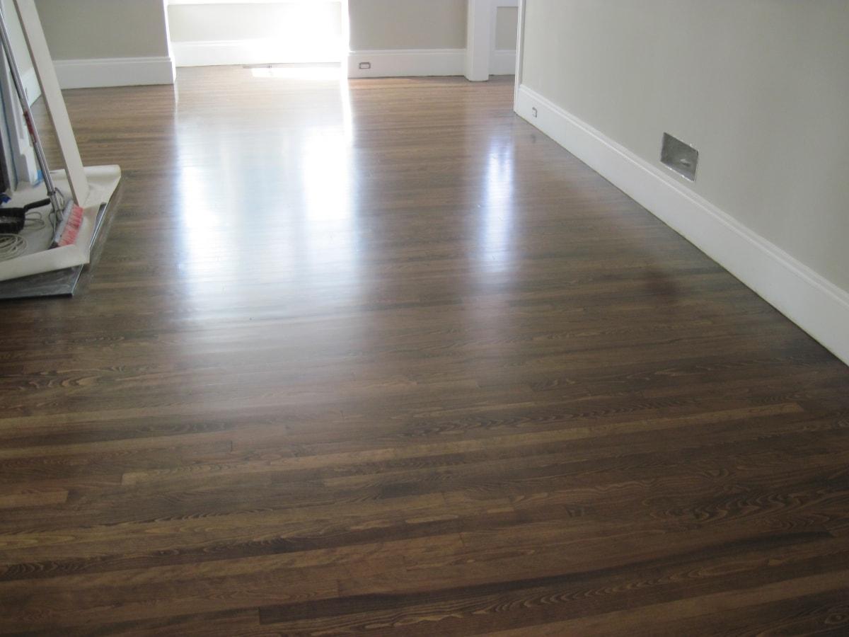 Beech Flooring Medford MA 2-min