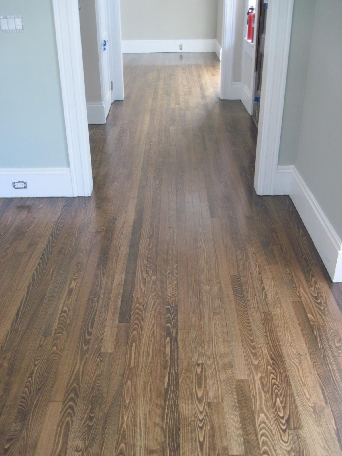 Beech Flooring Medford MA 3-min