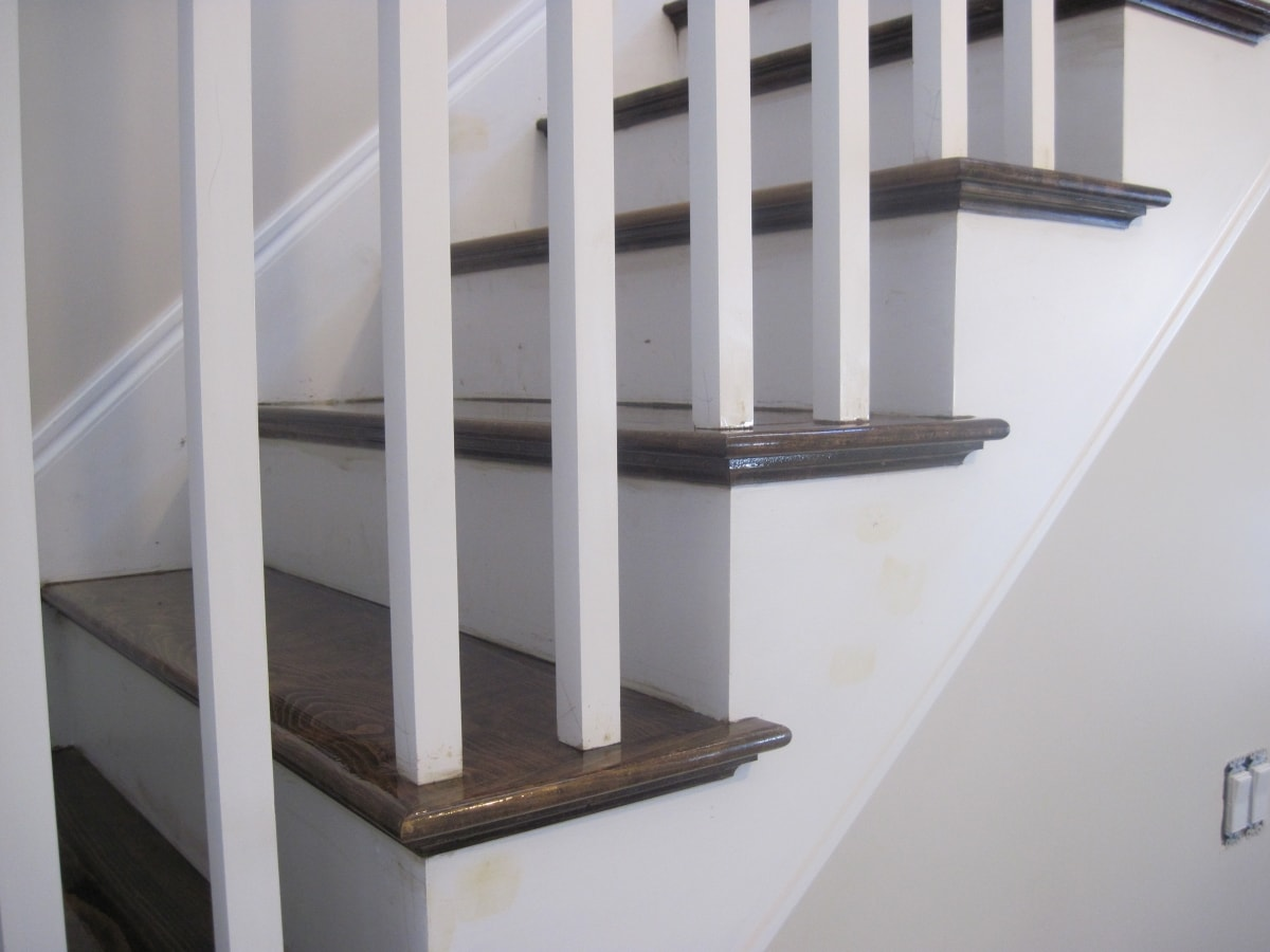 Beech Flooring Medford MA 4-min
