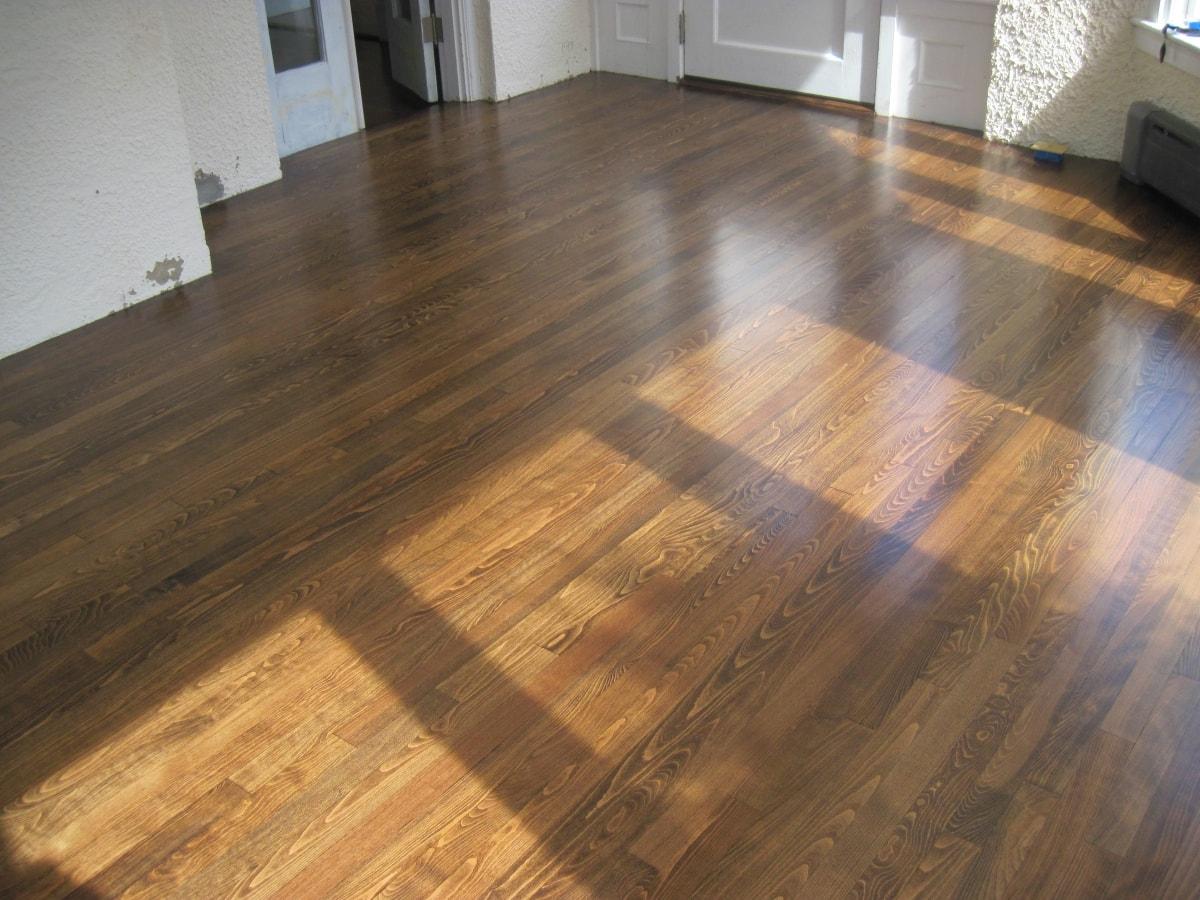 Beech Flooring Medford MA 5-min
