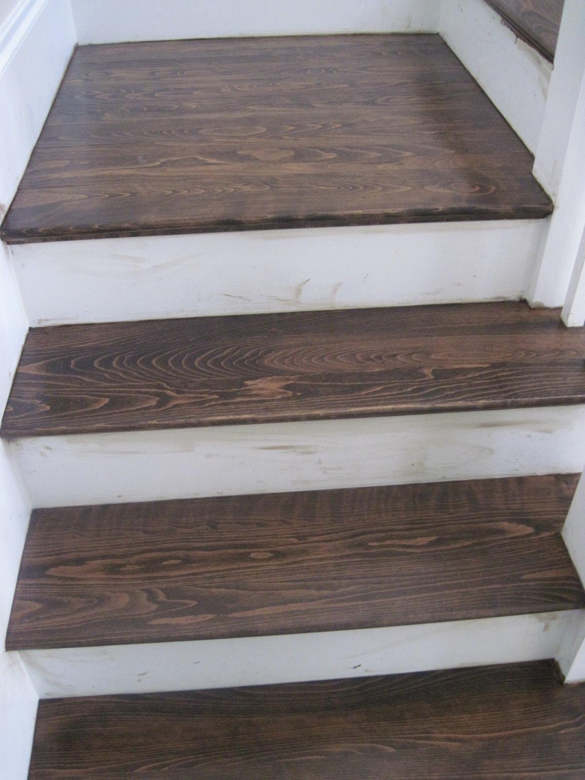Beech Flooring Medford MA 6-min