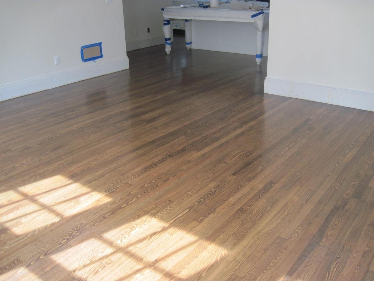 Beech Flooring Medford MA 7-min