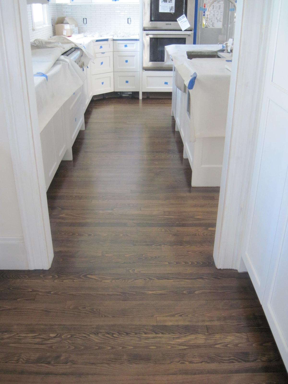 Beech Flooring Medford MA 8-min