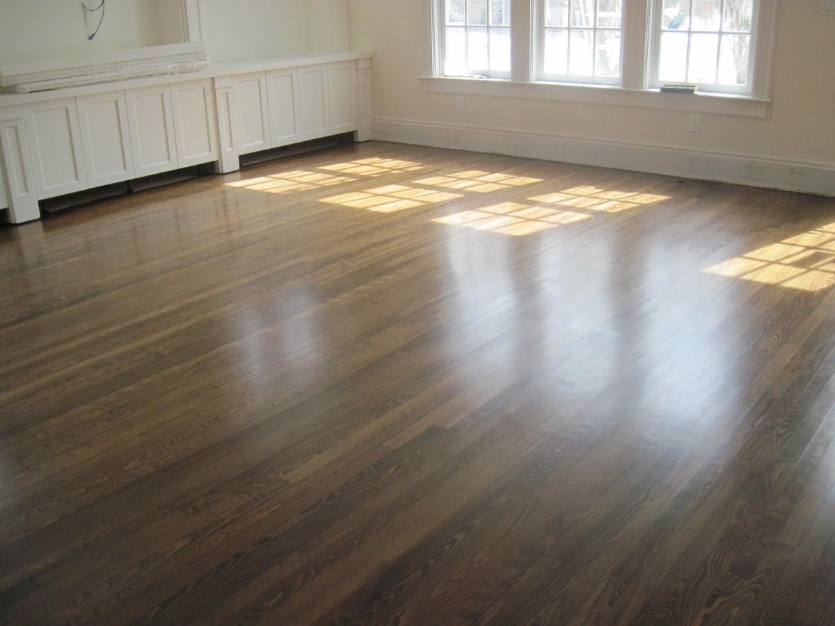 Beech Flooring Medford MA 9-min
