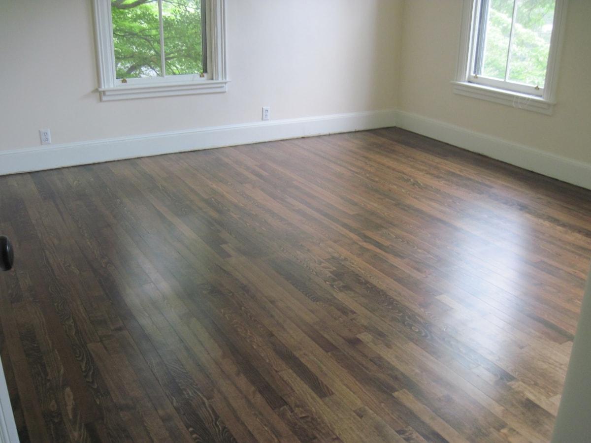 Birch Flooring Medford MA 1-min