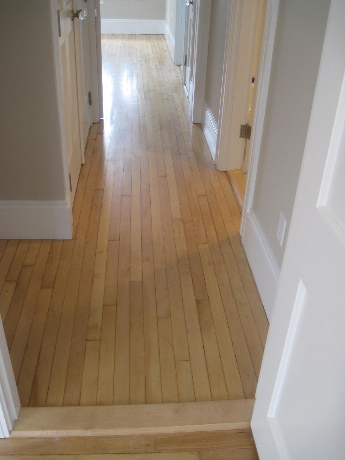 Birch Flooring Medford MA 10-min