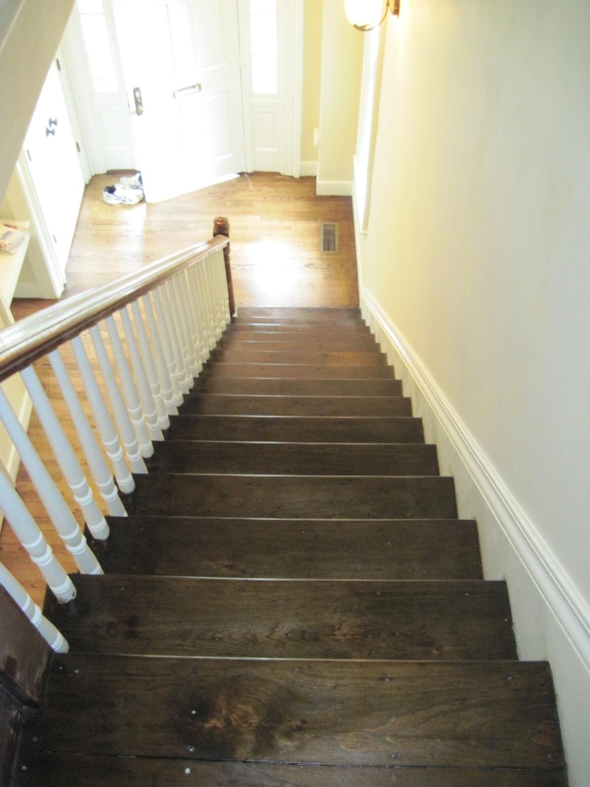 Birch Flooring Medford MA 11-min