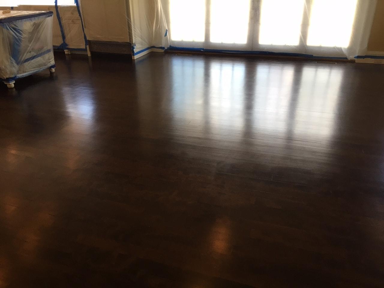 Birch Flooring Medford MA 12-min