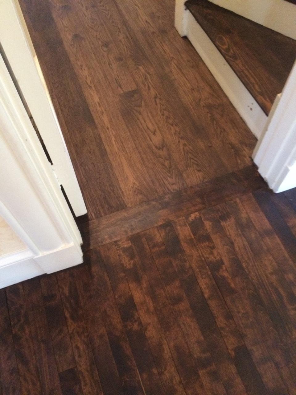 Birch Flooring Medford MA 13-min