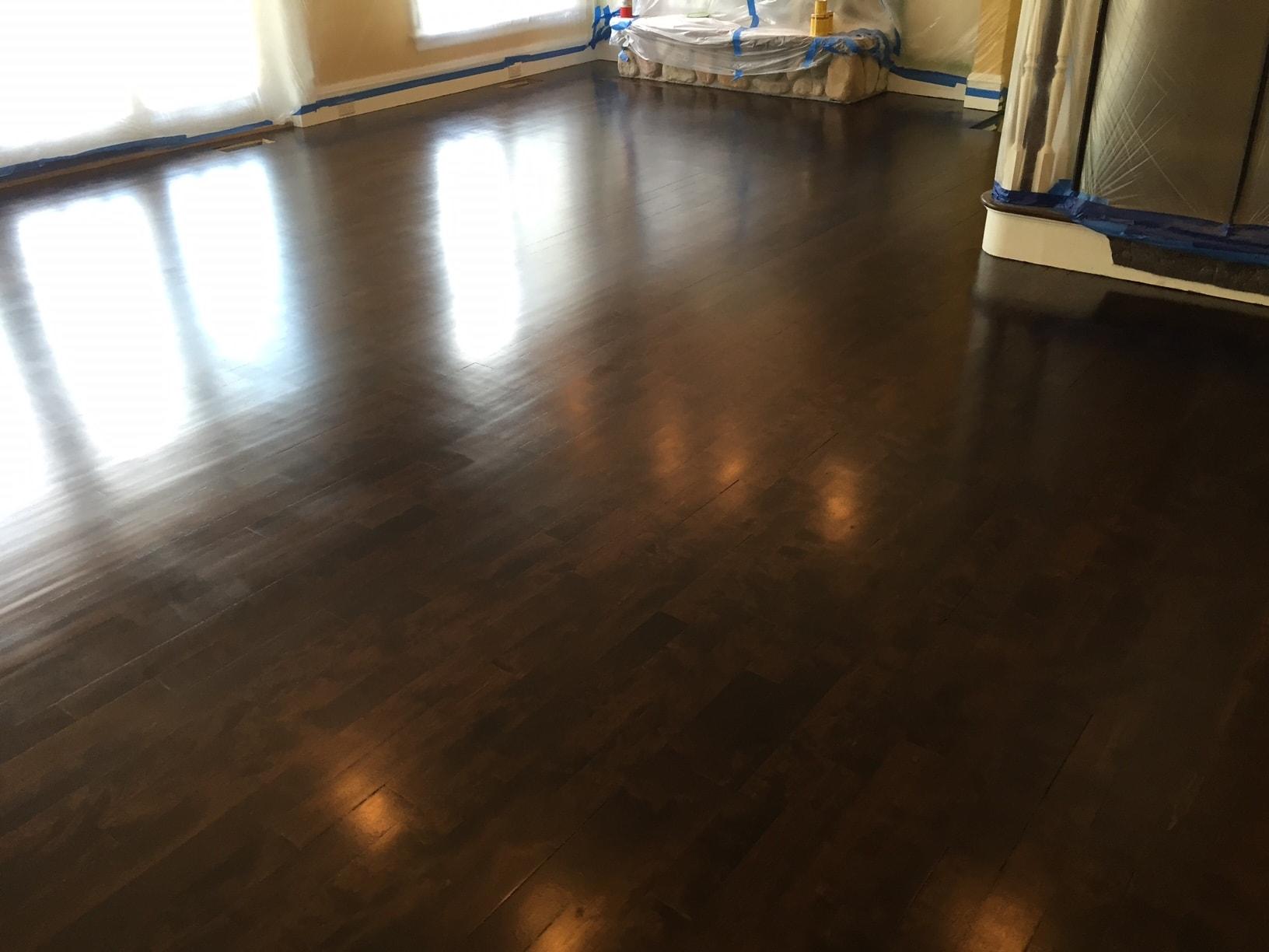 Birch Flooring Medford MA 14-min