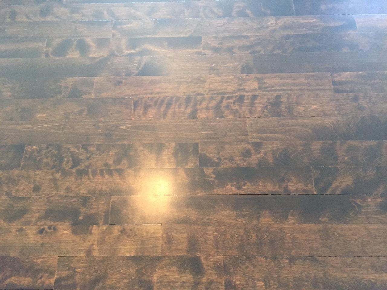 Birch Flooring Medford MA 15-min