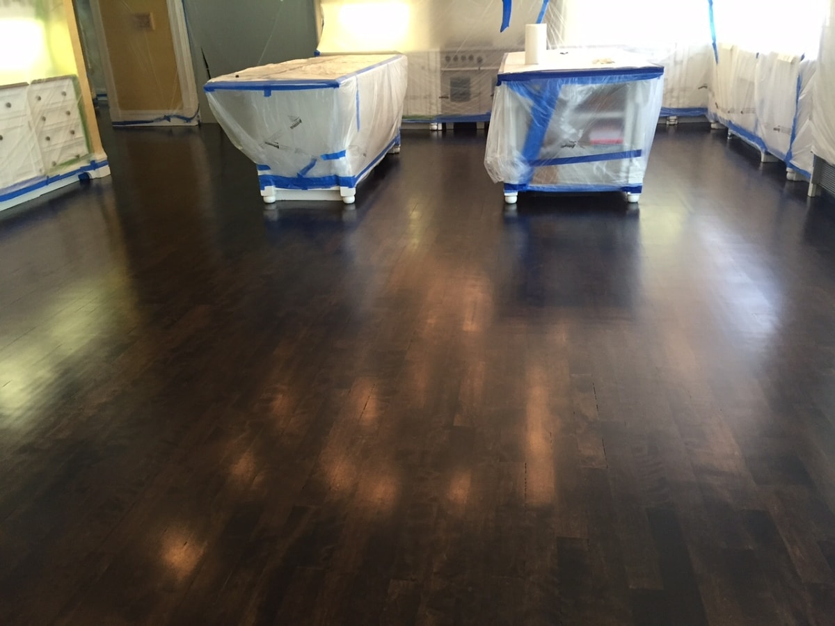 Birch Flooring Medford MA 2-min