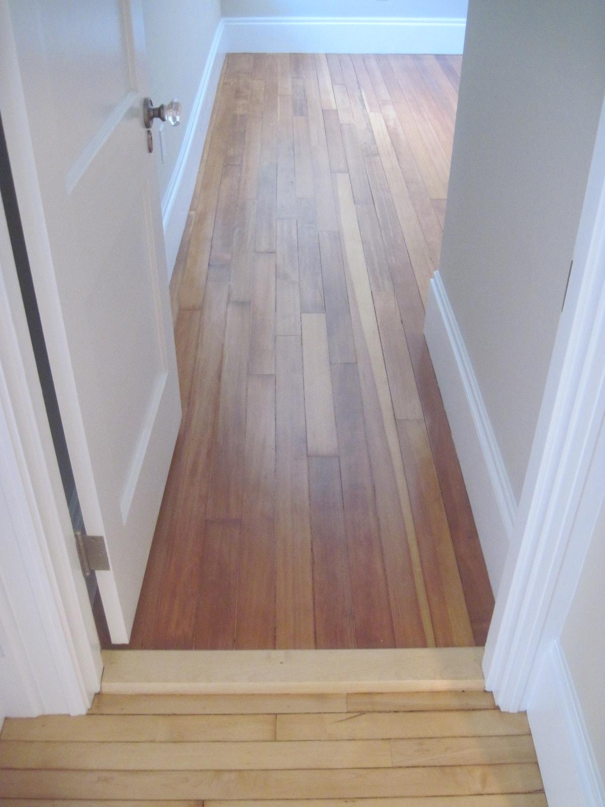 Birch Flooring Medford MA 3-min