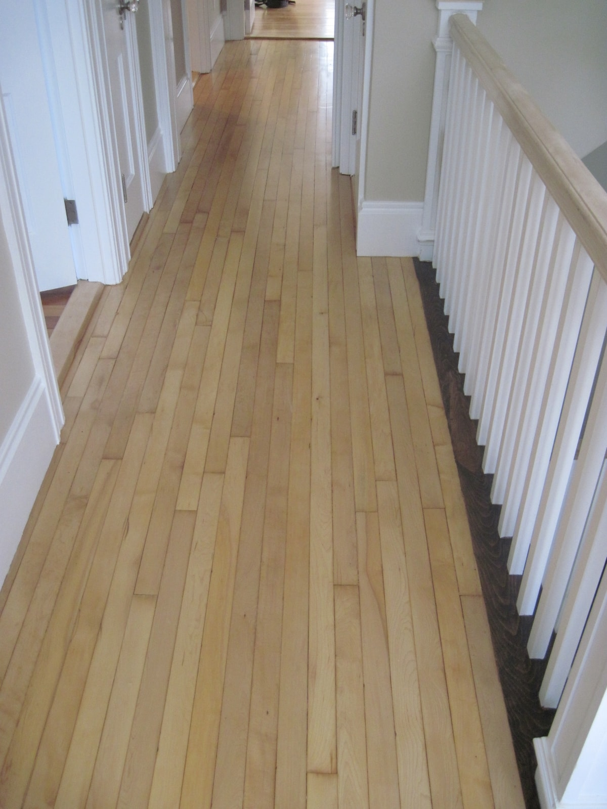 Birch Flooring Medford MA 4-min