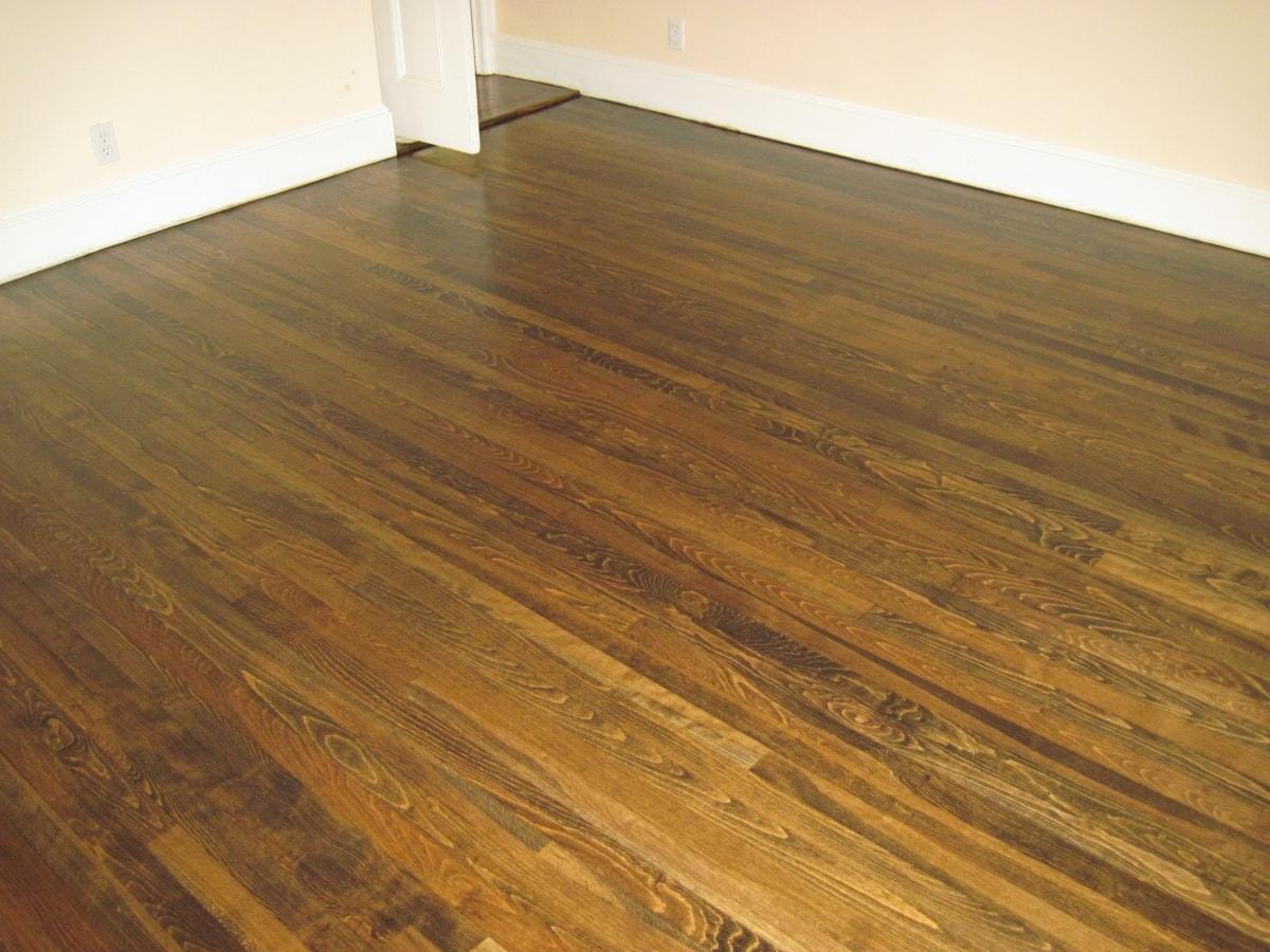 Birch Flooring Medford MA 5-min