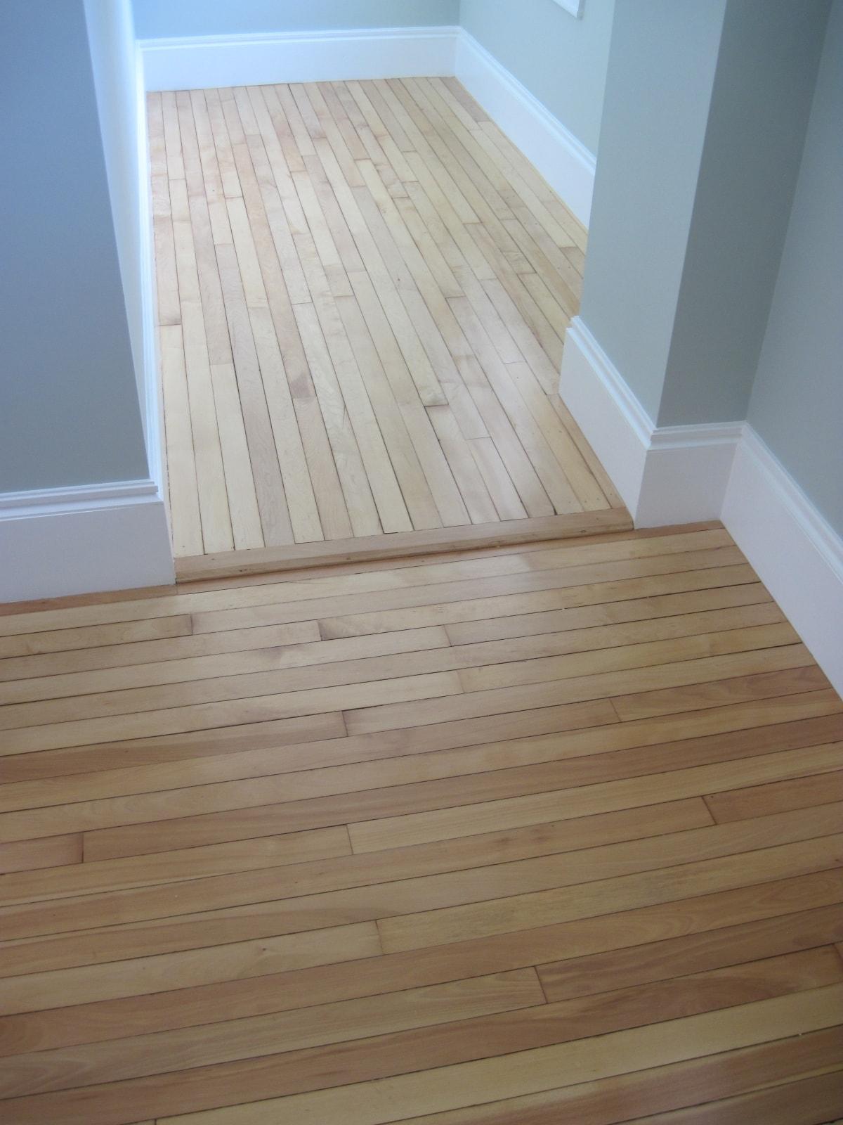 Birch Flooring Medford MA 6-min