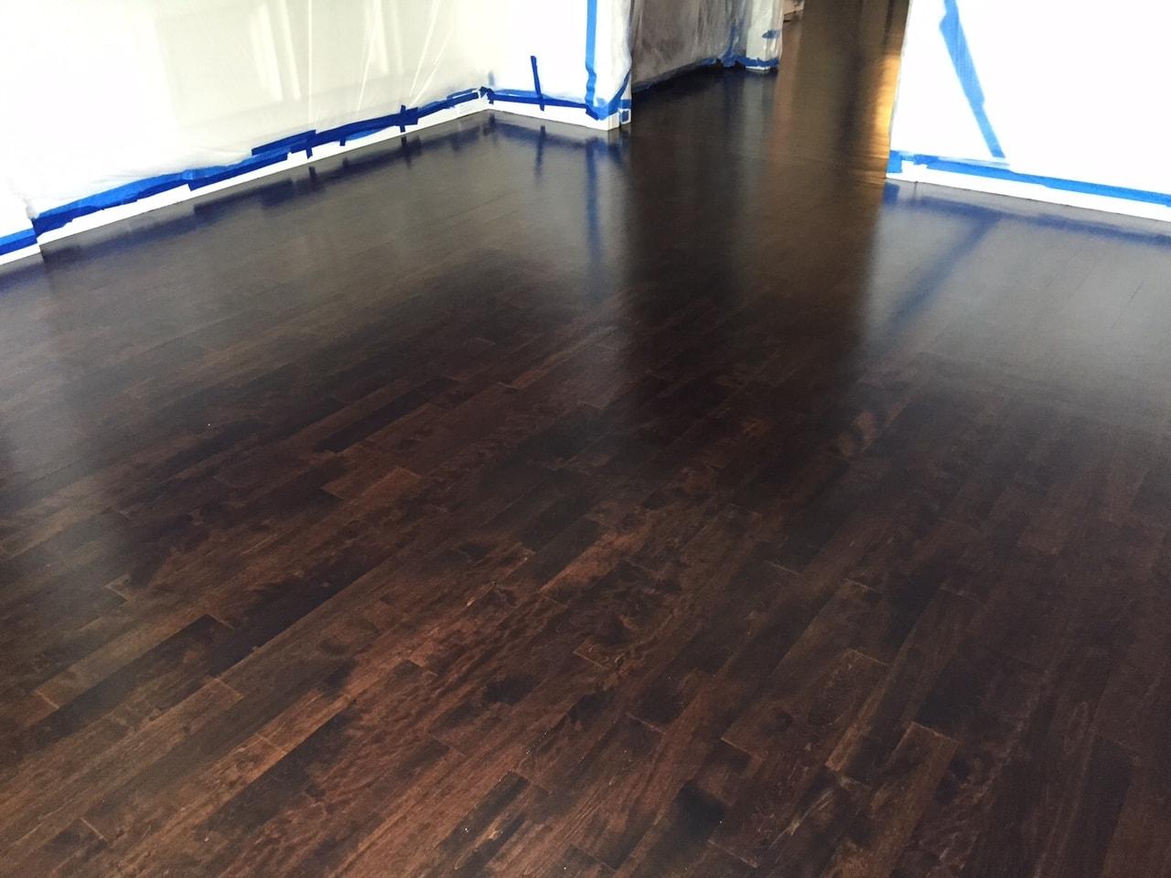 Birch Flooring Medford MA 7-min