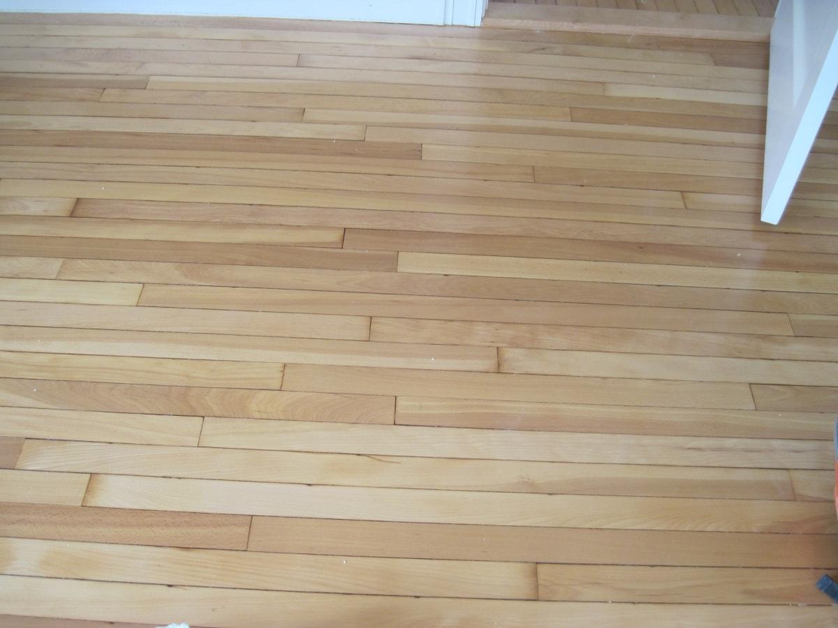 Birch Flooring Medford MA 8-min