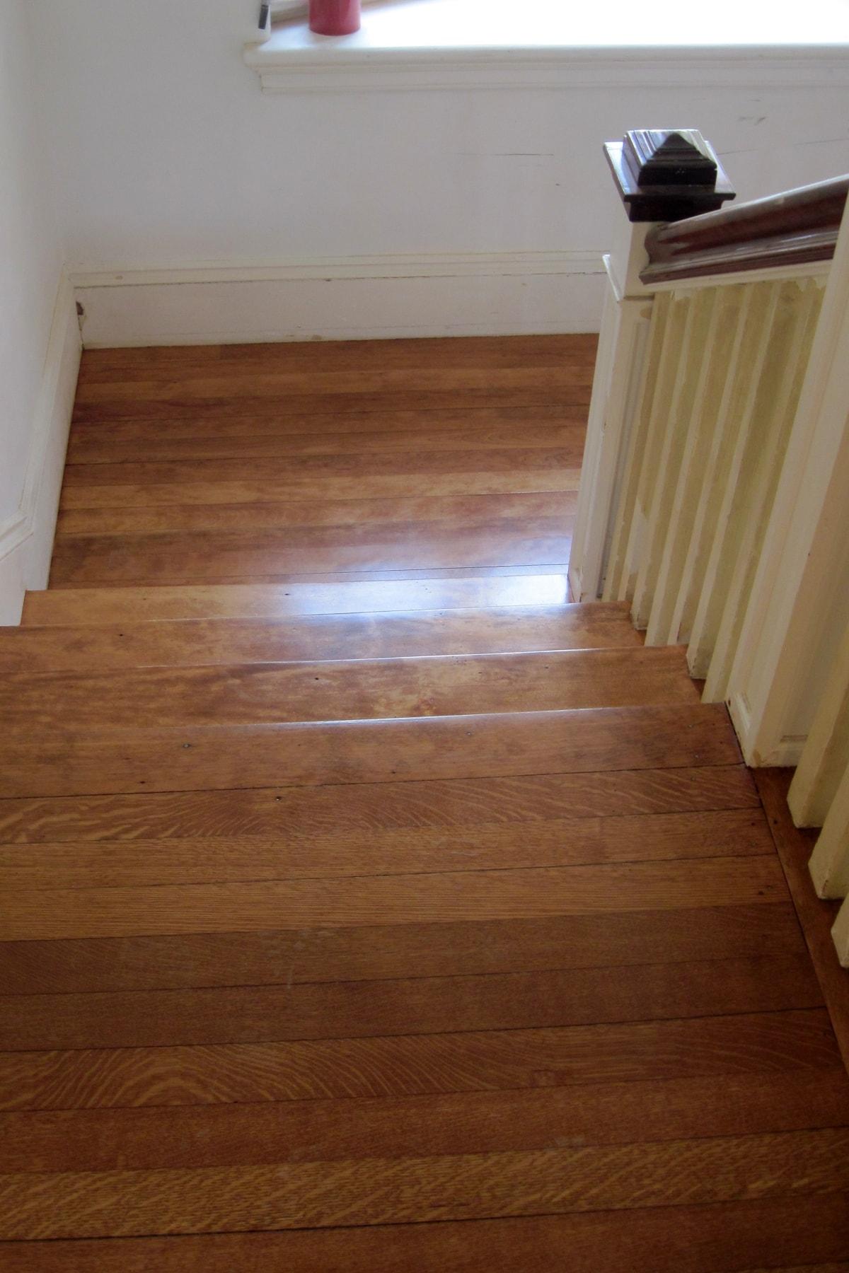 Birch Flooring Medford MA 9-min