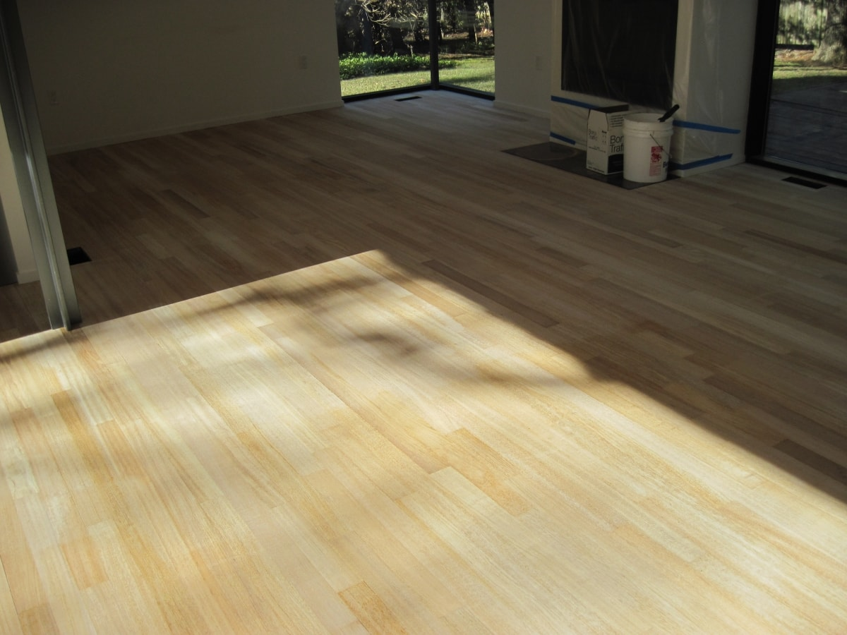 Brazilian Cherry Floors Medford MA 6-min