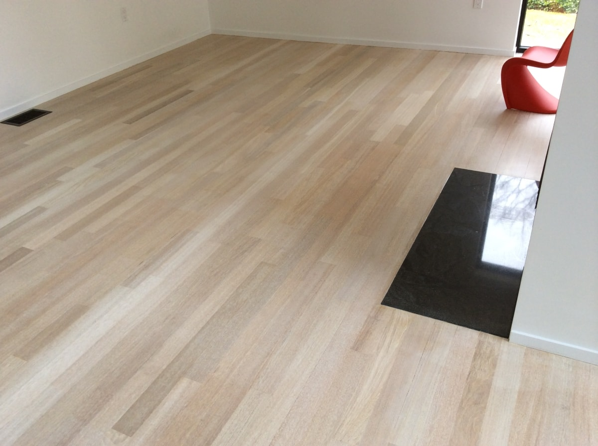 Brazilian Cherry Floors Medford MA 7-min