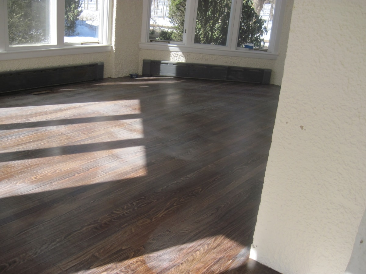 Dustless Flooring Medford MA 5-min