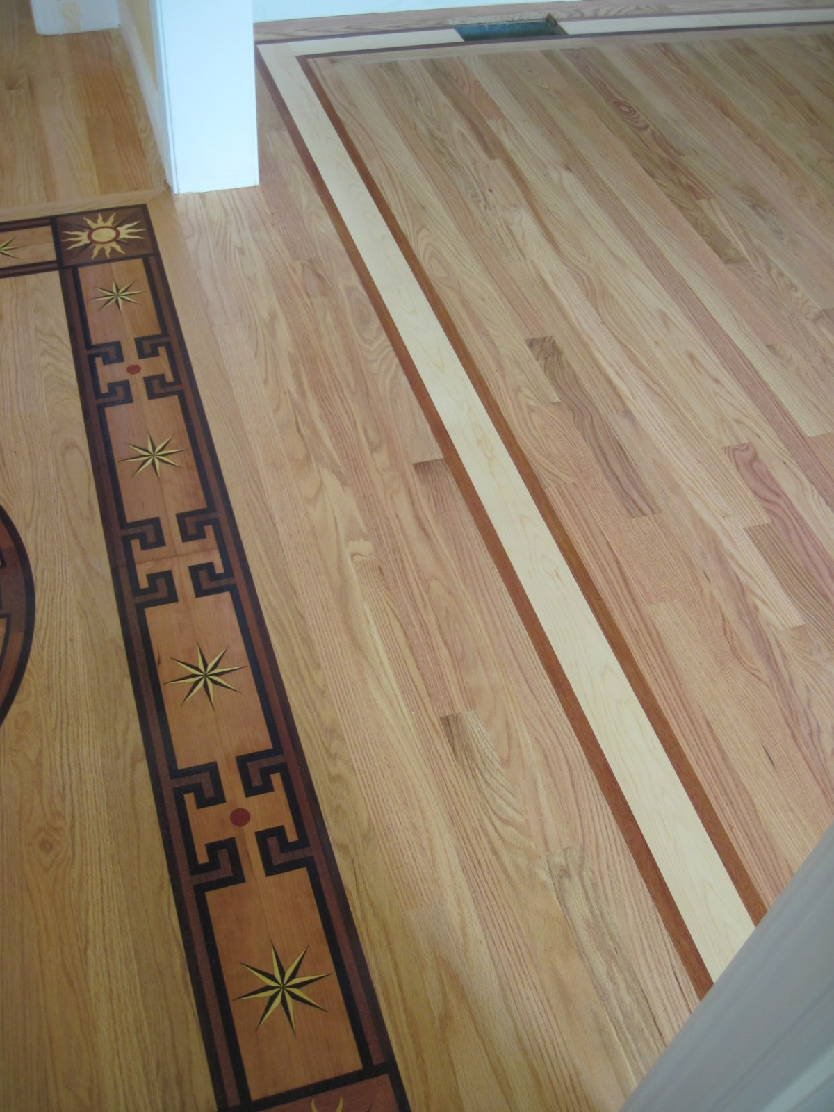 Hardwood Floor Refinishing Medford MA 3-min