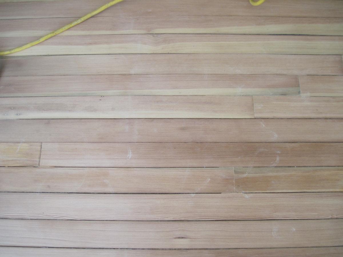 Heart Pine Flooring Medford MA 1-min