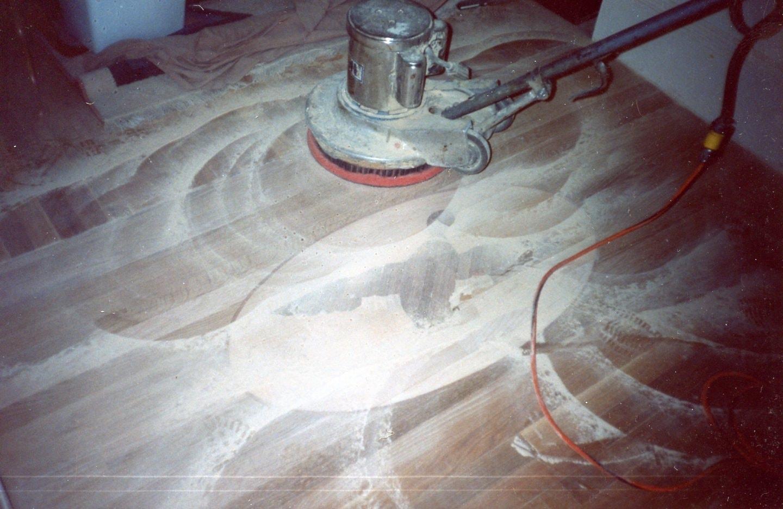 Medallion Hardwood Flooring Medford MA 10-min