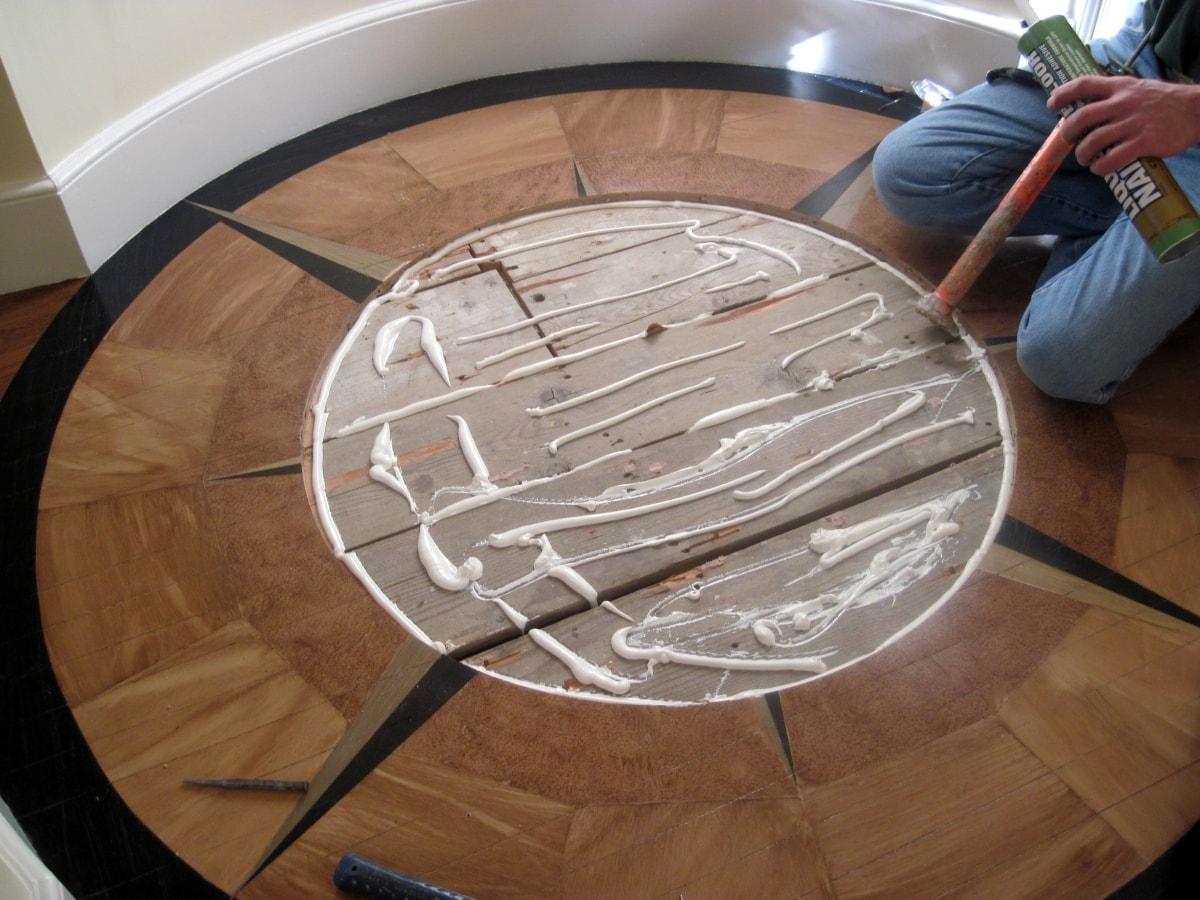 Medallion Hardwood Flooring Medford MA 11-min