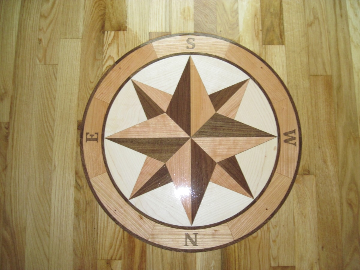 Medallion Hardwood Flooring Medford MA 12-min
