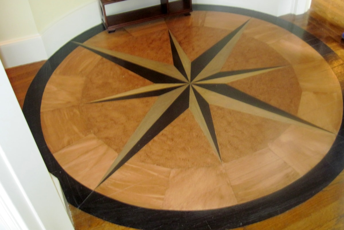 Medallion Hardwood Flooring Medford MA 2-min