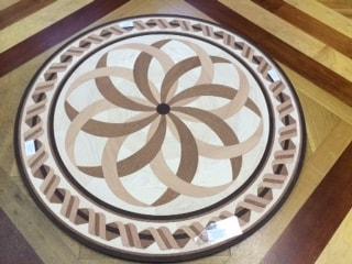Medallion Hardwood Flooring Medford MA 4-min