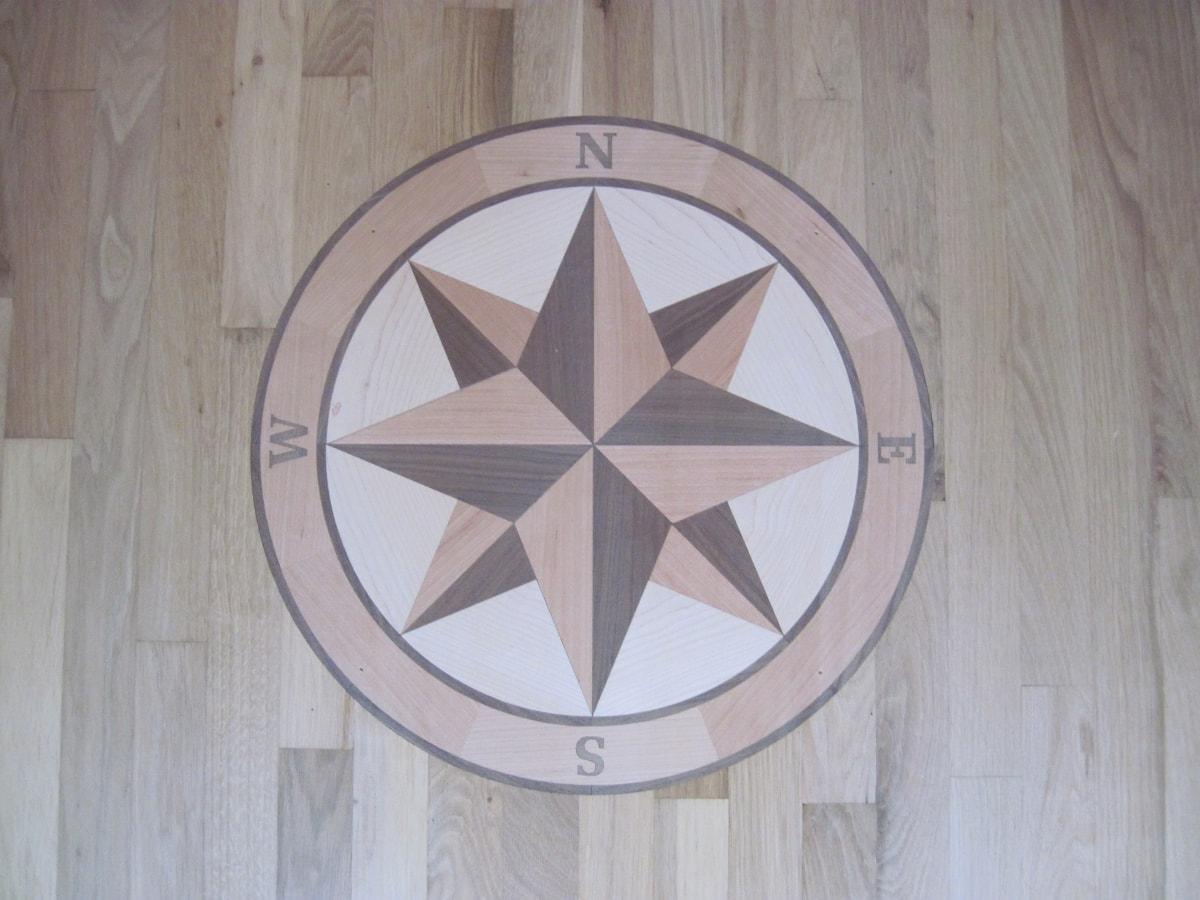 Medallion Hardwood Flooring Medford MA 7-min