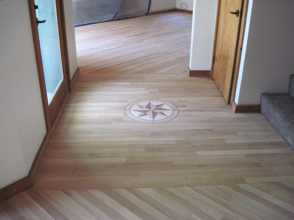 Medallion Hardwood Flooring Medford MA 8-min