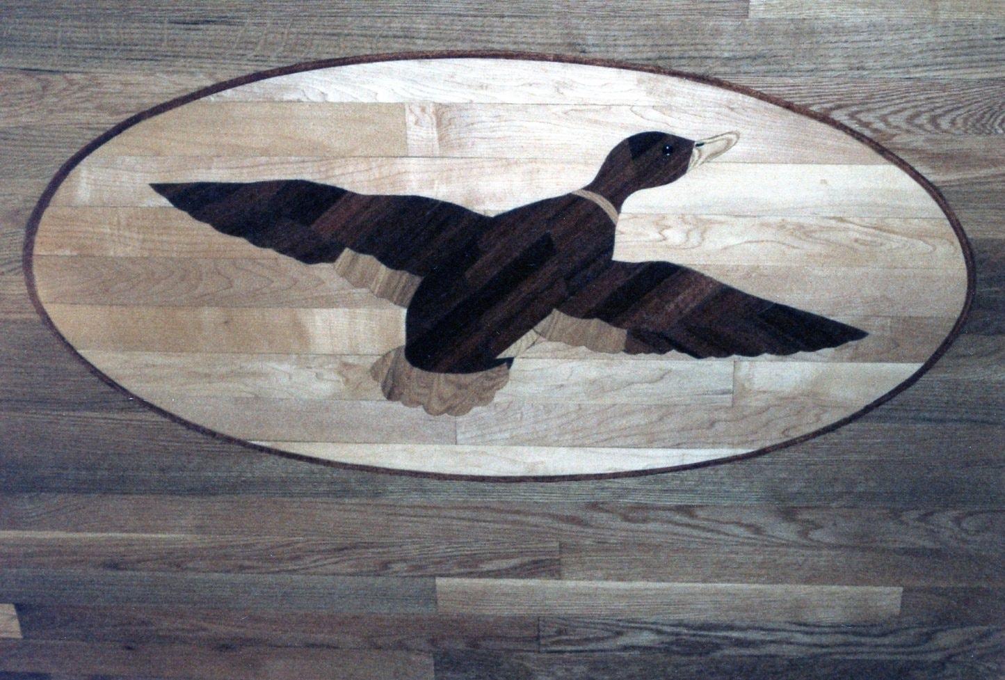 Medallion Hardwood Flooring Medford MA 9-min