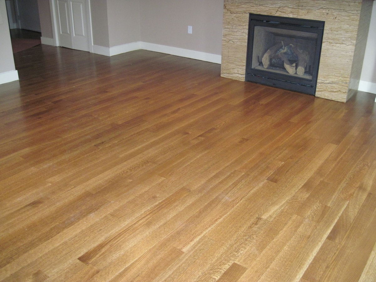 Oak Hardwood Flooring Medford MA 10-min