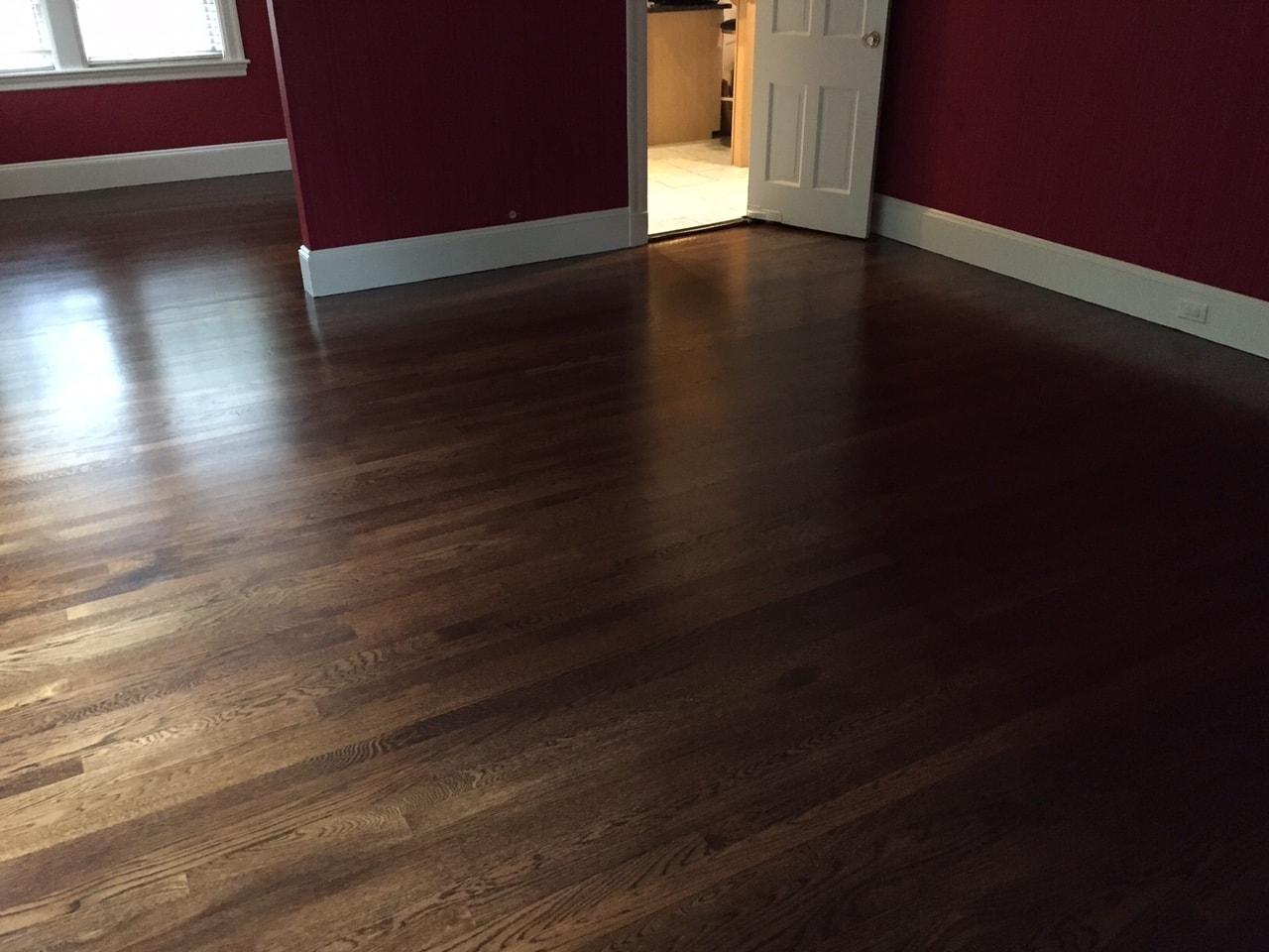 Oak Hardwood Flooring Medford MA 11-min