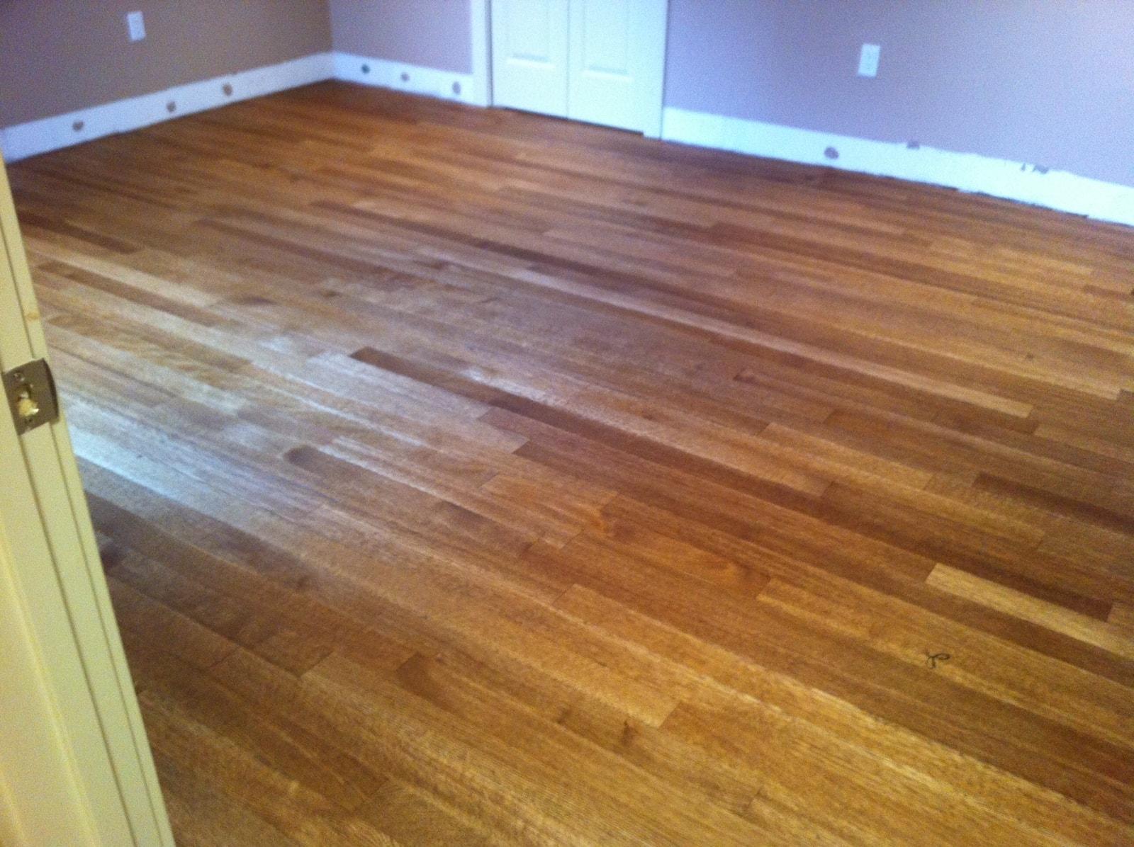 Oak Hardwood Flooring Medford MA 12-min