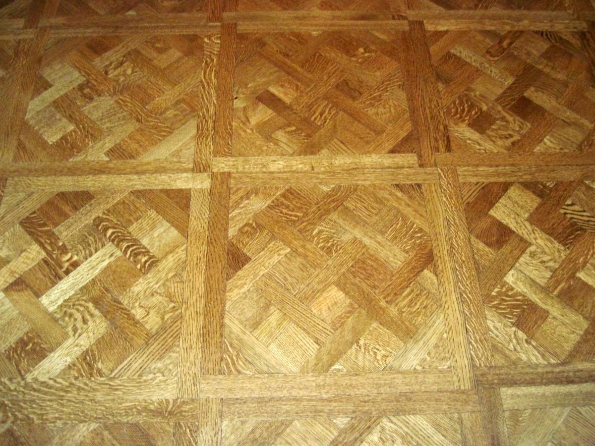 Parquet Flooring Medford MA 1-min
