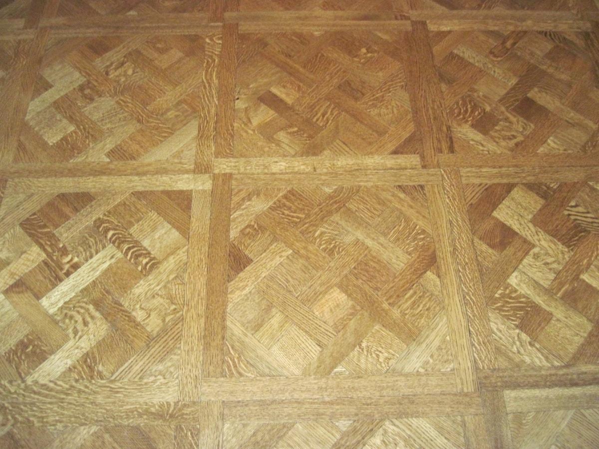 Parquet Flooring Medford MA 3-min
