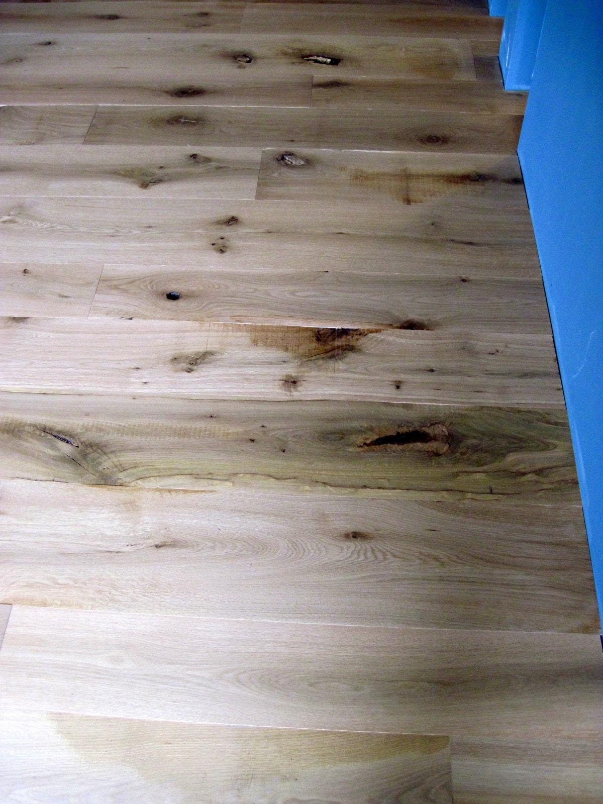 Pine Flooring Medford MA 10-min