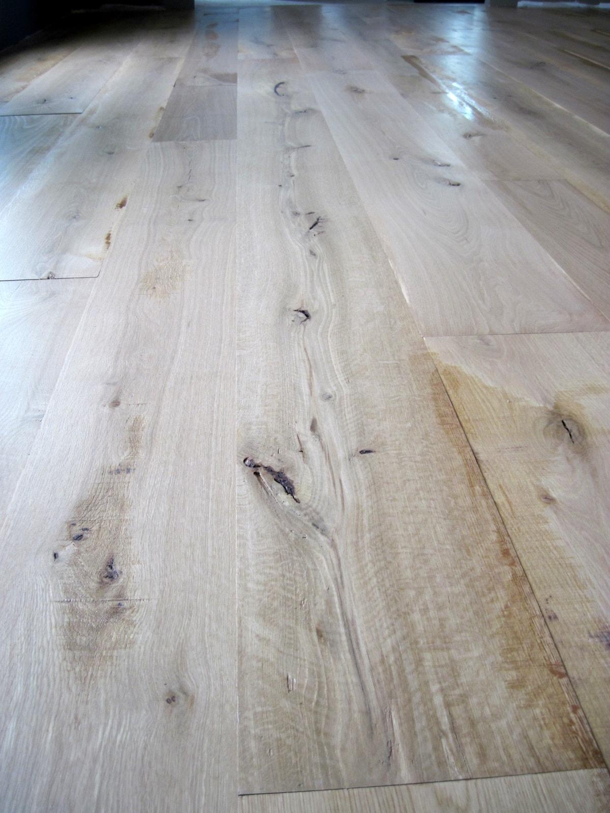 Pine Flooring Medford MA 11-min