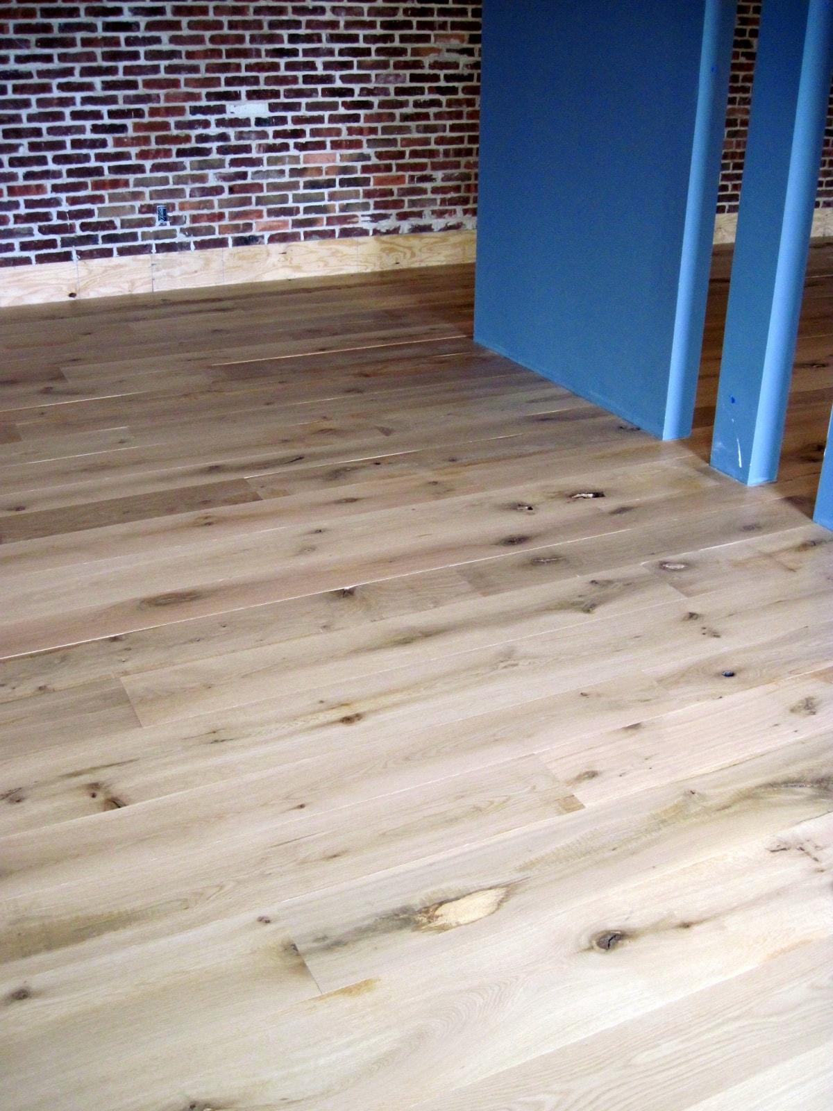 Pine Flooring Medford MA 14-min