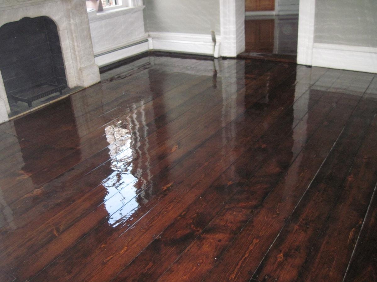 Pine Flooring Medford MA 15-min